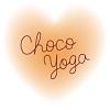 Choco yoga